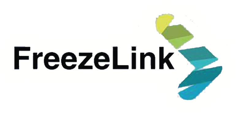 deepfreezelink_logo